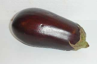 pickyourown dot org - How to freeze eggplant from your garden or the shop (directions, recipe, with photos and free)