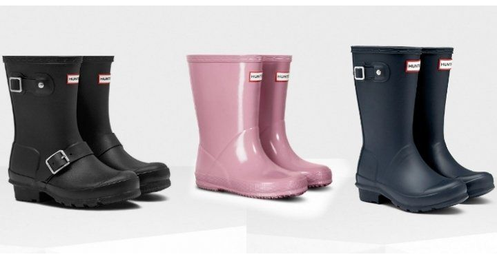 Kids' Hunter Boots From $41.95 @ Hunter Boots Canada http://www.lavahotdeals.com/ca/cheap/kids-hunter-boots-41-95-hunter-boots-canada/143917?utm_source=pinterest&utm_medium=rss&utm_campaign=at_lavahotdeals