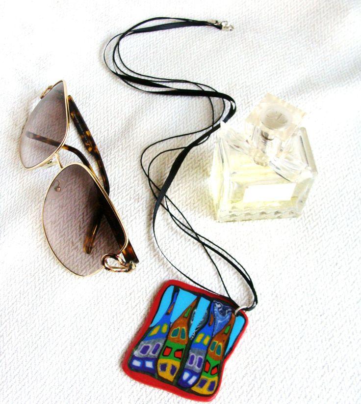 my handmadejewelry