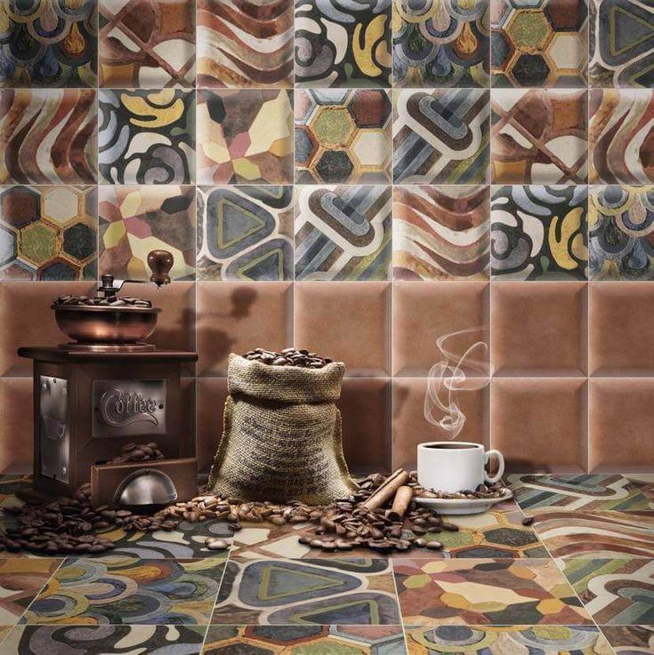 Журнал ARTCER продолжает программу обучения типологиям керамической плитки.  Каковы способы получения разных видов поверхностей керамической плиты и керамического гранита. В каких случаях применяется механическая обработка поверхностей, а в каких используются специальные штампы и покрытия. #artcermagazine #design #плитка #интерьер #журнал #Levigato #керамогранит #Matt #Prelevigato #ceramica  #style #матовая   #Lappato #дизайнинтерьера #буднидизайнера