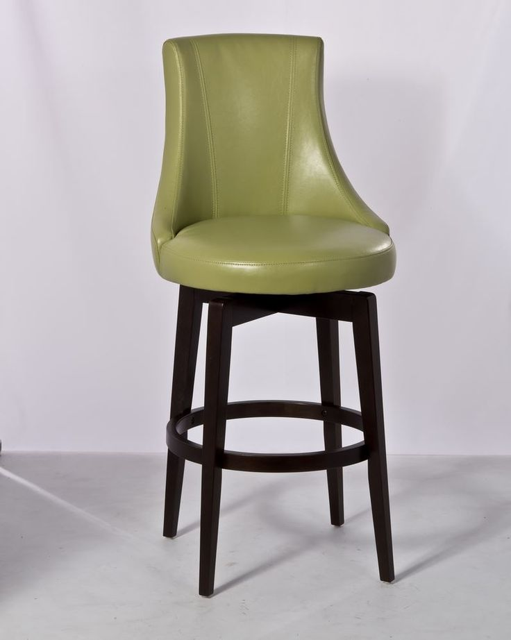 1000 images about bar chairs on pinterest for Bar stools clearance