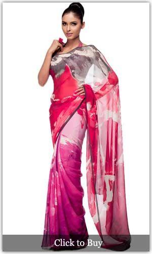 Satya Paul - A Revolution in the Fashion Era