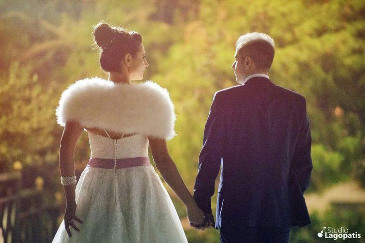 #wedding #photooftheday #picoftheday #bride #groom #weddingphotography www.lagopatis.gr