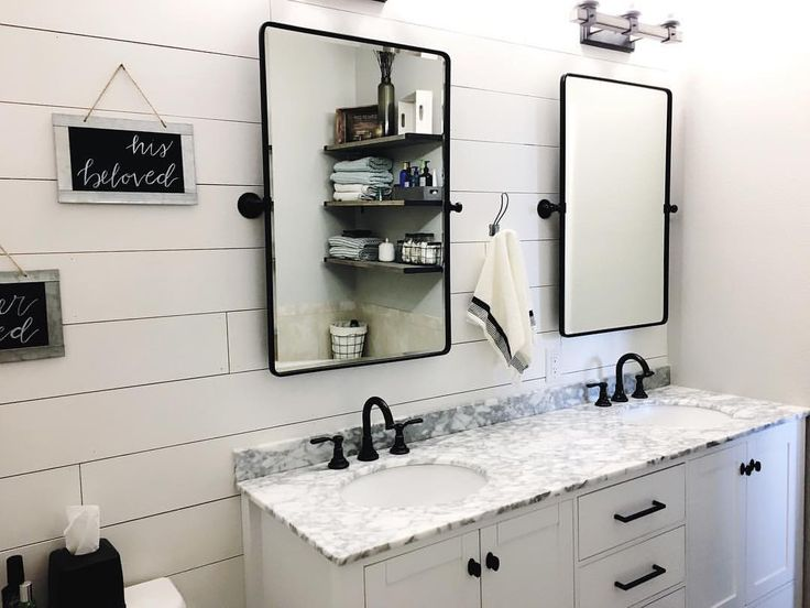 25 best ideas about pottery barn mirror on pinterest - Pottery barn bathroom vanity mirrors ...