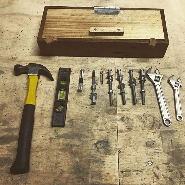 """""""We make it so easy, hire our arch or other wedding items and take this little tool kit with you to set it up yourself, suits any budget really. #events #landscape #arch #wedding #australia #escape #design #build #easy #custom"""" by @e_scape_aus. #이벤트 #show #parties #entertainment #catering #travelling #traveler #tourism #travelingram #igtravel #europe #traveller #travelblog #tourist #travelblogger #traveltheworld #roadtrip #instatraveling #instapassport #instago #여행 #outdoors #ocean…"""