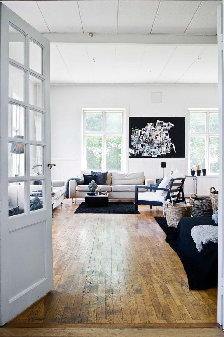 10+ images about salon / living room on pinterest | high ceilings