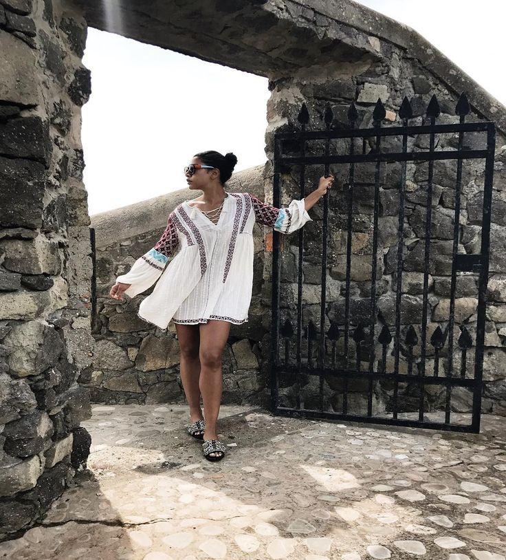 25+ Best Ideas About Honeymoon Outfits On Pinterest