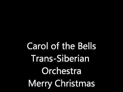 267 best Trans Siberian Orchestra images on Pinterest | Siberian ...