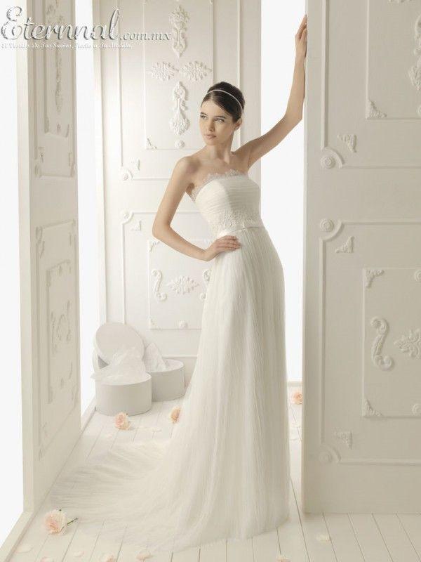 Vestido-de-Novia-ELEANOR-corte-estilo-Imperio-y-escote-tipo-Palabra-de-Honor1
