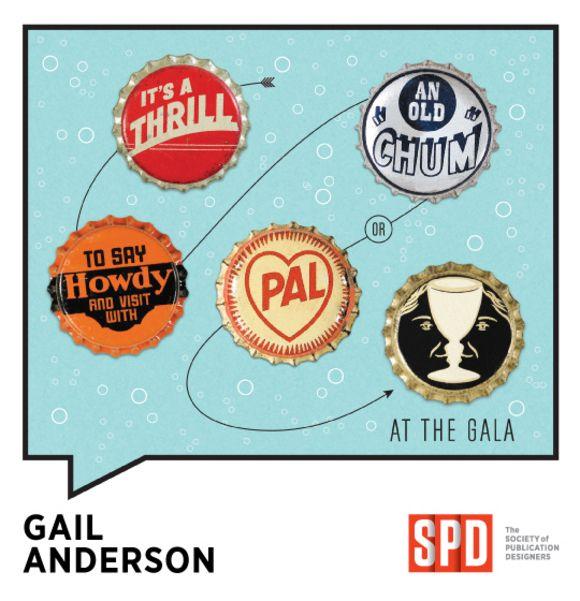 My SPD: Gail Anderson  http://www.spd.org/2012/10/my-spd-1.php#  #MySPD