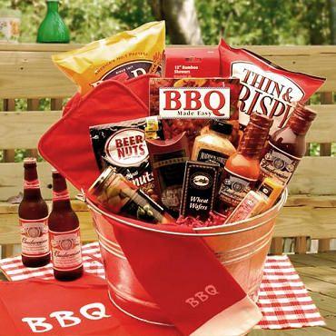 18 best Men gift basket ideas images on Pinterest | Gift basket ...