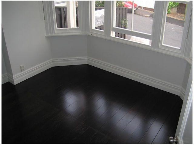 Dark Brown Floors Lm99 Roccommunity