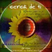 CERCA DE TÍ  Completo - JESÚS ADRIÁN ROMERO - Ouvir Musicas Gospel CERCA DE TÍ, Musicas Gospel, Musicas Evangelicas.