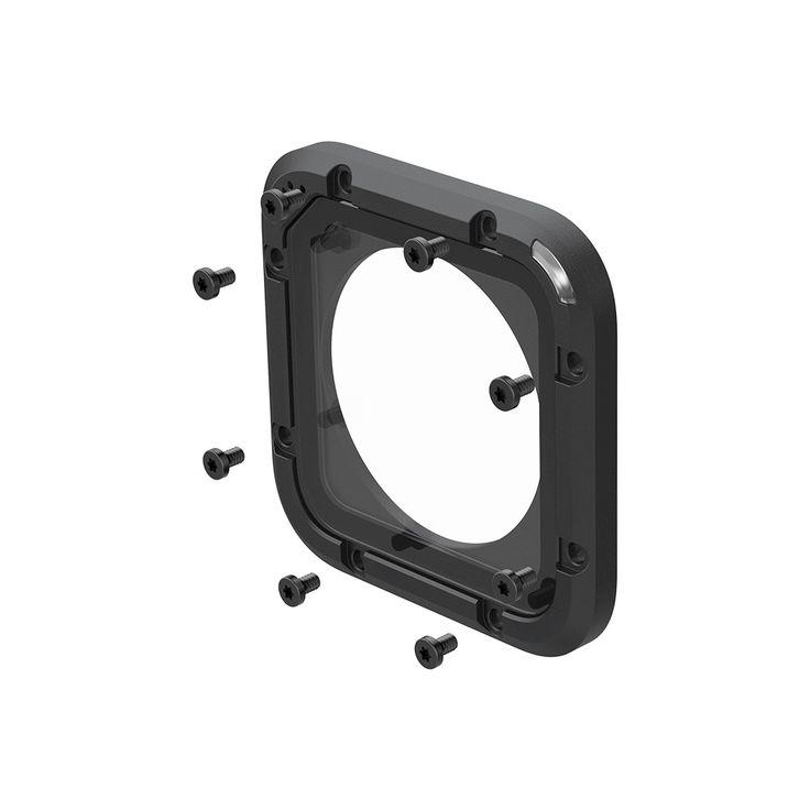 GoPro Lens Replacement Kit Hero Session - Black (Arlrk-002)