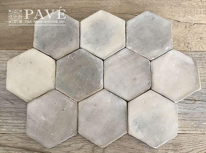 pav tile wood stone inc french reclaimed terra cotta tile