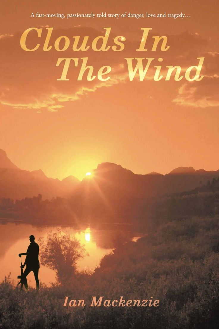 Amazon.com: A story of danger, love & tragedy. A book you simply do not want to miss. http://www.amazon.com/Ian-Mackenzie/e/B00ICC6J4O  https://www.createspace.com/4963562