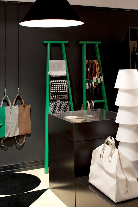 Emerald: 2013 Pantone Color of the Year | Kleur van het jaar 2013