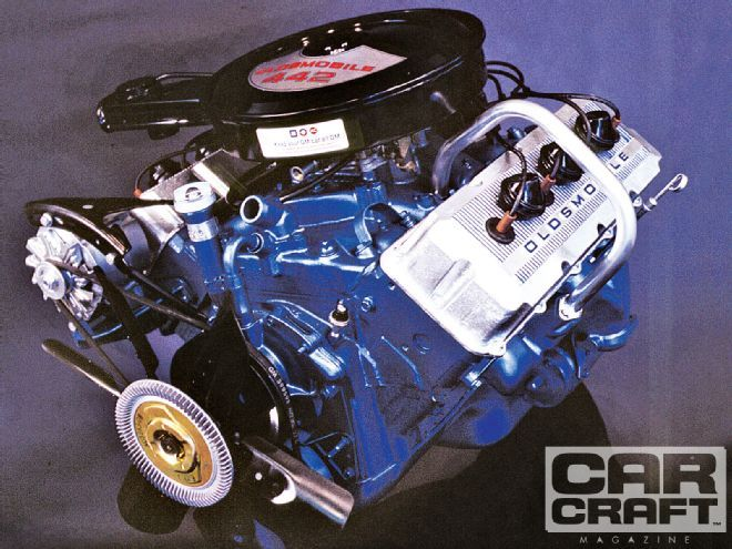 Best Hemi Engine Ideas On Pinterest Nascar Engine Ford