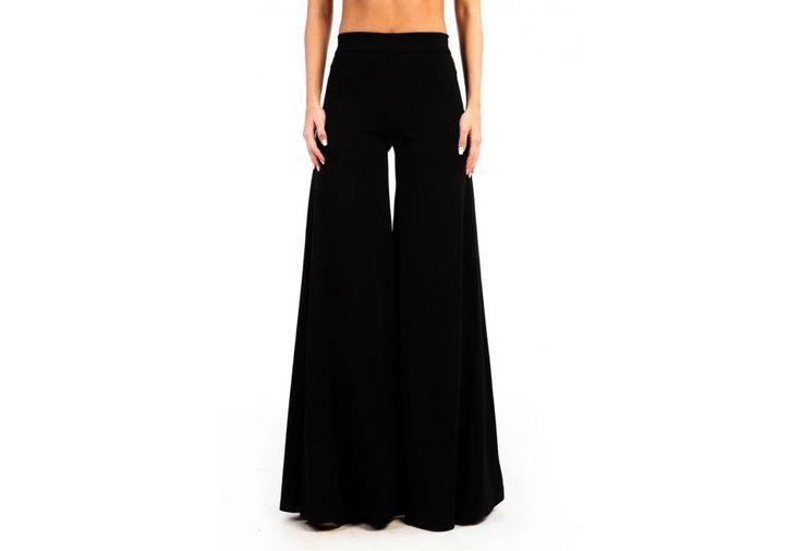 Amazing Silvian Heach trousers
