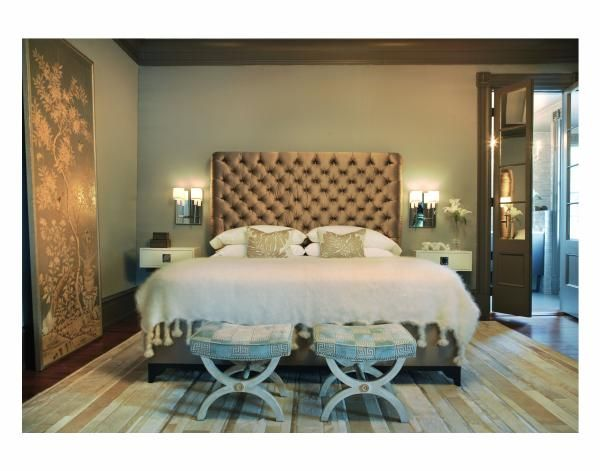 best 25 bedroom sconces ideas on pinterest wall sconce bedroom sconces and interior wall lights. Black Bedroom Furniture Sets. Home Design Ideas