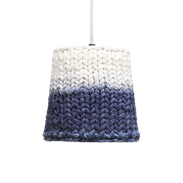 abat-jour crochet Néon http://www.serendipity.fr/abat-jour-crochet-Neon/8-2914/p