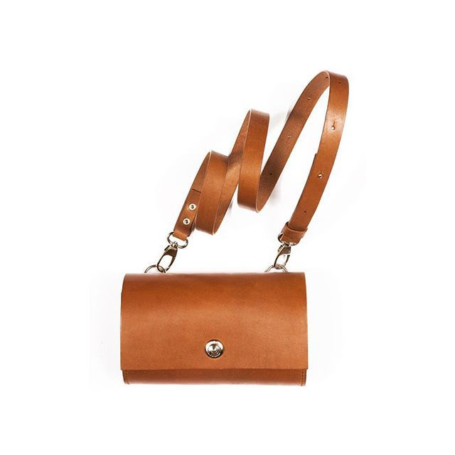m a c a d a m i a c o l o r  for this autumn.......................   #сумкабардачок #NiM_design #beautifulday #beautifulworld #inteligente #walkonthesky #fashion #fashionstyle #fashionblogger #fashionshowroom #blogger #fashiondesign #style #streetstyle #lookoftheday #leatherbag #leathergood #design #russiandesigner #bag #brandedbag #lifestyle #подарок #подарокнановыйгод #cristmas #gifts #intelligentproduct
