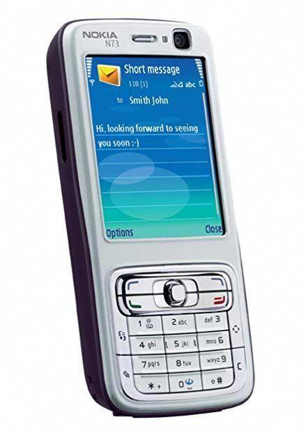 22 Sensational Nokia Phone Unlocked Verizon Nokia Phone With Keypad #cellphoneca…