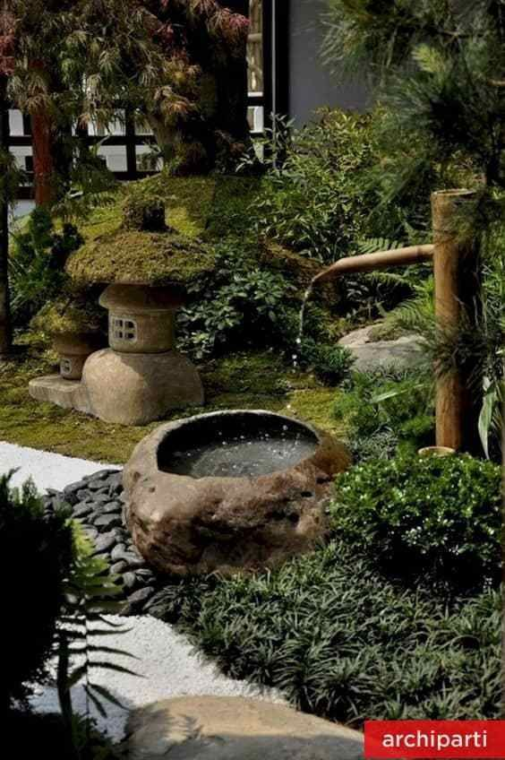 15+ Beautiful & Cool Design To Start With Your Own Indoor Or ... on peace project, rock garden project, vegetable garden project, japanese garden project, urban garden project, fire pit project,