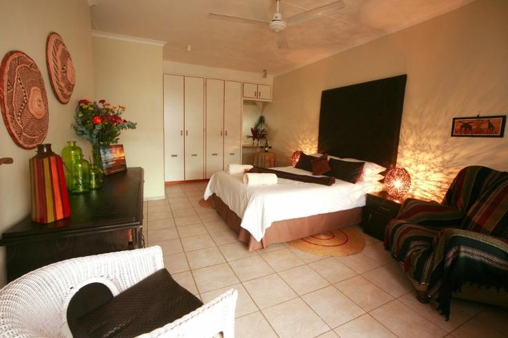 Romantic breakaway... come relax and unwind  http://wikivillage.co.za/marlin-lodge-st-lucia