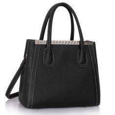 find us on facebook ay Bags of handbags/purses