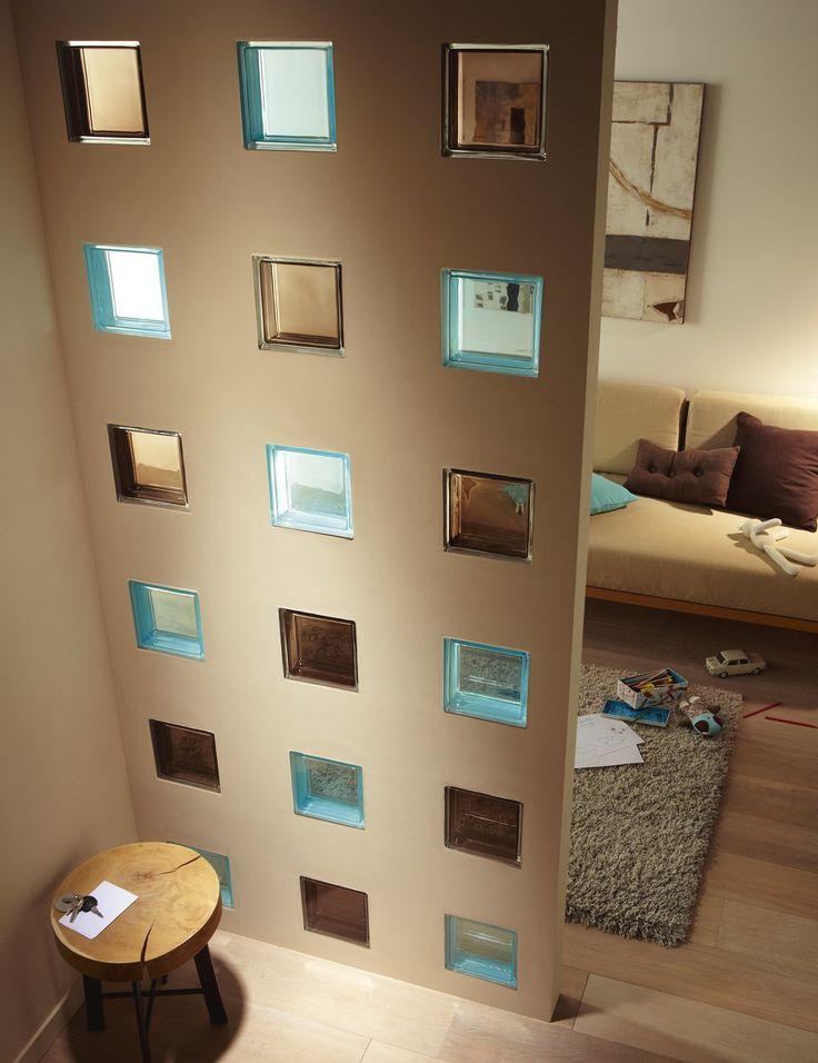 les 25 meilleures idees de la categorie murs de verre sur With amazing decoration d un petit jardin 18 le pave de verre voir les meilleures idees