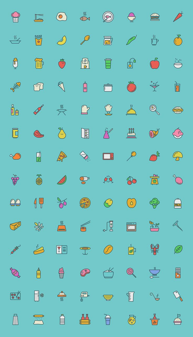 Swifticons: Premium Icons Pack (1,600+ Items)