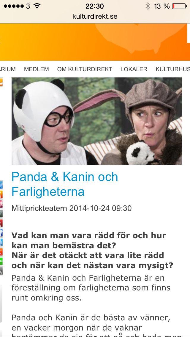 Kulturforskning.se
