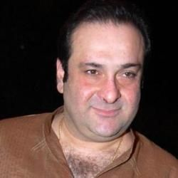 Rajiv Kapoor (Indian, Film Actor) was born on 25-08-1962. Get more info like birth place, age, birth sign, bio, family & relation etc.
