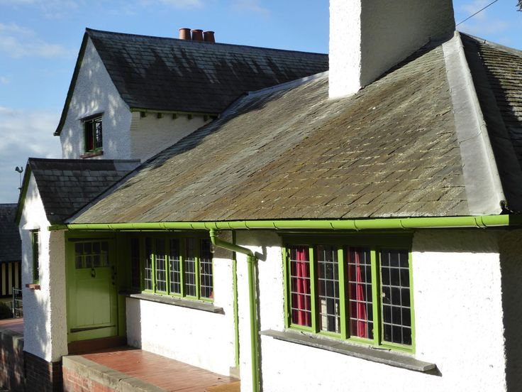 89 Best Images About Cfa Voysey On Pinterest Arts And