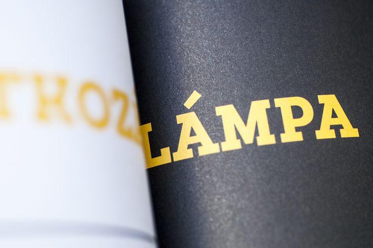 Graphasel Design Studio - client: Ballasi Institute - Campus Hungary Booklet, print, arculat, csomagolás, print, Grafikai Stúdió - Budapest, arculattervezés, grafikai tervezés, garfikus, graphic design