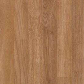 Festivalle Mohawk Laminate Flooring Color Honey Oak