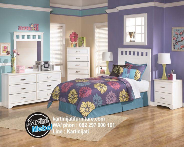 Harga set kamar anak, set kamar anak minimalis duco laura, ditawarkan dengan tawaran harga yang sangat terjangkau untuk Anda,