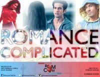 Romance Complicated Full Movie Watch Online HD Quality Download Free