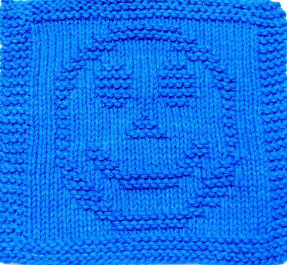 Baby Washcloths Knitting Patterns: 1000+ Images About Baby Washcloth Knitting Patterns On