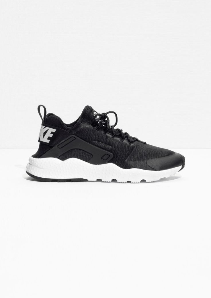 & Other Stories | Nike Air Huarache Run Ultra