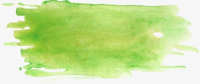 Paint Splatter Purple Green Google Search Watercolor Splash