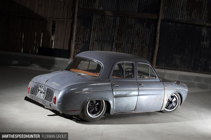 SH_IATS_RENAULT_DAUPHINE_F-GROUT-4867