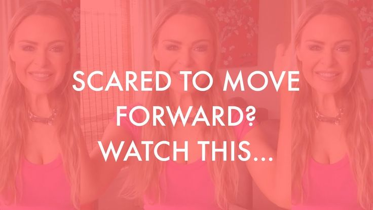 DANCE PARTY MONDAY (step into your power)✨ Thanks SO MUCH for watching and Sharing!☺❤️ FINAL CHANCE to get in on my HOTTEST 6-week program to quit the self sabotage and break up with emotional eating for life, Ditch the Diet Online Bootcamp We start TODAY www.kyliepax.com/bootcamp