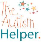 The Autism Helper- wonderful site by a teacher with many resources    for example: Here is how I setup my classroom:  Seven Steps for Setting up a Stellar Autism Room… or how to incorporate these steps into your general ed room