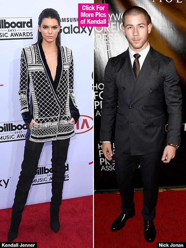 Nick Jonas Reveals His Relationship Status With Kendall Jenner: Are They Really Dating?