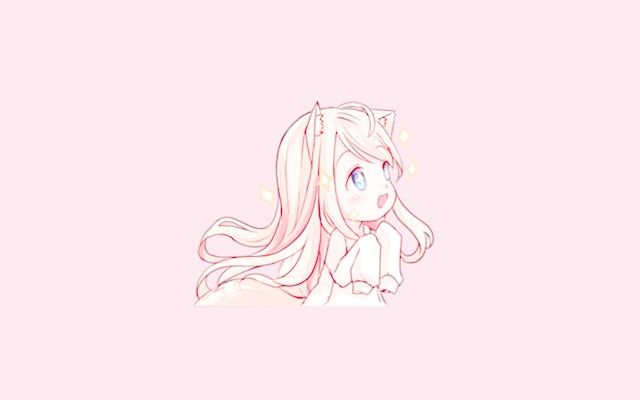 Pin By Nameless 3 On Desktop Wallpapers Cute Anime Wallpaper Desktop Wallpaper Art Kawaii Wallpaper Cute kawaii anime wallpaper pc