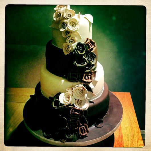 custom decorated birthday cakes rochester ny