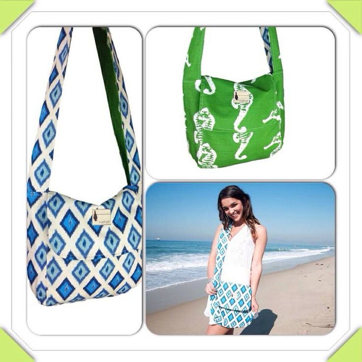 FLIPPED BIRD Messenger Bag!  Completely Reversible- TWO BAGS IN ONE!!! $55  Www.facebook.com/TheOpenWindowBoutique