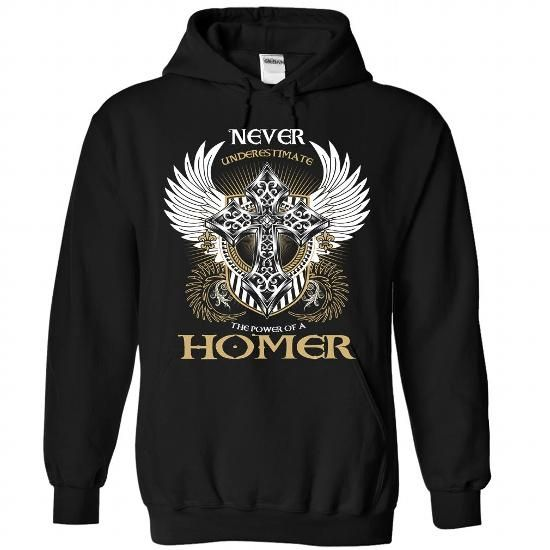 HOMER #name #beginH #holiday #gift #ideas #Popular #Everything #Videos #Shop #Animals #pets #Architecture #Art #Cars #motorcycles #Celebrities #DIY #crafts #Design #Education #Entertainment #Food #drink #Gardening #Geek #Hair #beauty #Health #fitness #History #Holidays #events #Home decor #Humor #Illustrations #posters #Kids #parenting #Men #Outdoors #Photography #Products #Quotes #Science #nature #Sports #Tattoos #Technology #Travel #Weddings #Women